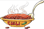 Chili Luncheon.png