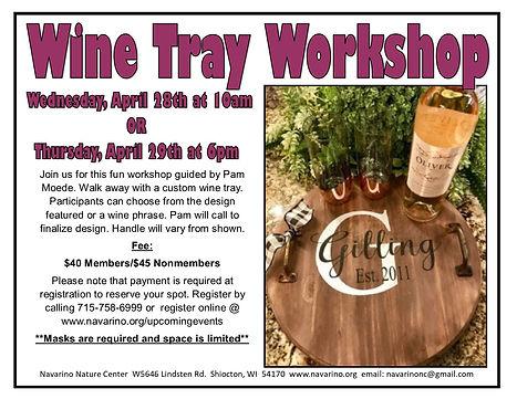 Wine Tray Workshop 2021.jpg