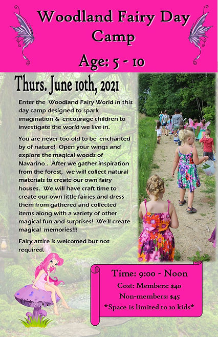 Fairy Day Camp page.jpg