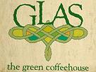 glas-coffee-logo.png