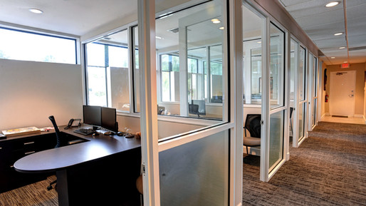 Offices and hallway2 copy.JPG