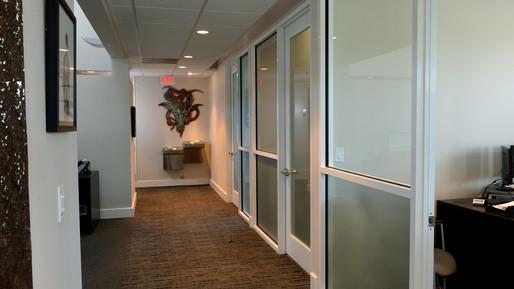 Hallway1 copy.JPG