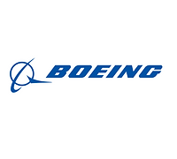Boeing Square.PNG