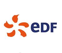 EDF Square.PNG