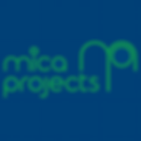 Mica Projects.png