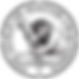 Guild-Emblem-Transparent.png
