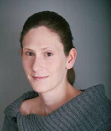 Victoria Prowse | Economist