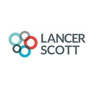 Lancer Square.PNG