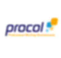 Procol Square.PNG