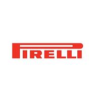 Pirelli Square.PNG