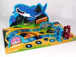 Board Game 4