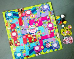 Board Game 6