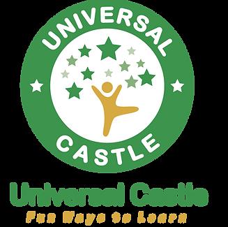 UC Logotype 2020.png