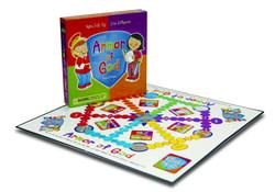Board Game 11