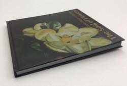 book 3 (r)