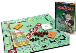 Board Game 7