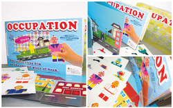 occupation game-01