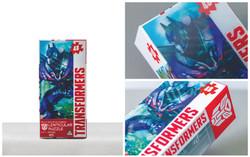Transformer puzzle-01