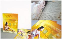 Music book-01