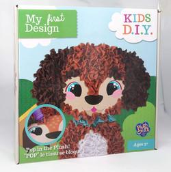 Kids DIY 6