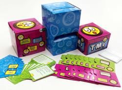Board Game 2