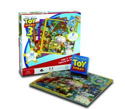 Board Game 12