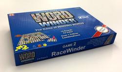 Board Game 1