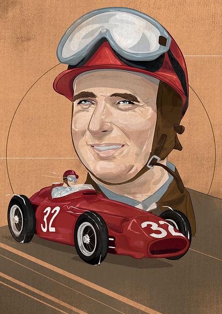Fangio-Manuel.jpg