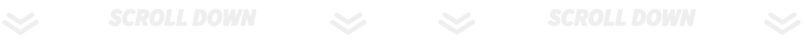 Tavola disegno 6.png