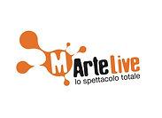 Logo_MArteLive.jpg