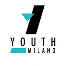 stickers-youth_white-CIRCLE.png