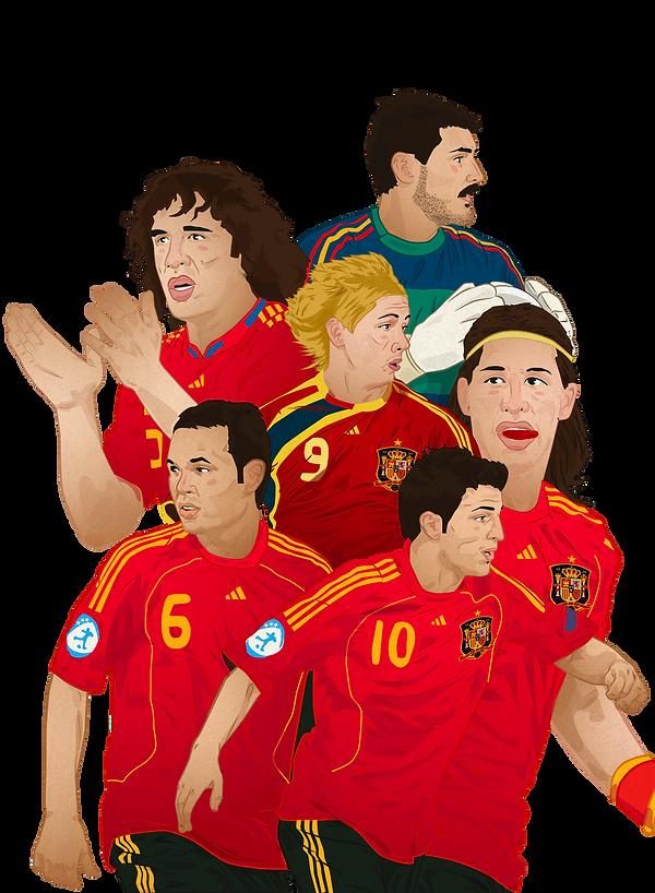 Spagna.png