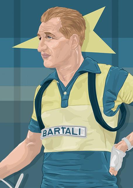 Bartali-Gino.jpg
