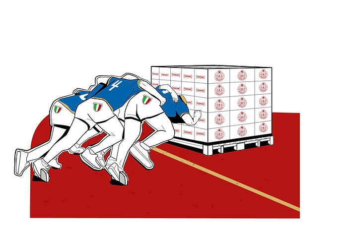 rugby pallet_Tavola disegno 1_Tavola dis