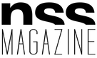 logo-long-2.png