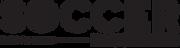 Logo-Soccer-Illustrated.png