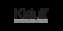 kidult-logo.png