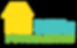 LOGO-PFCF-colors-01-300x188-opt.png
