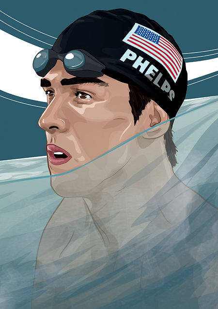 Phelps-Michael.jpg