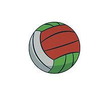 palla.jpg