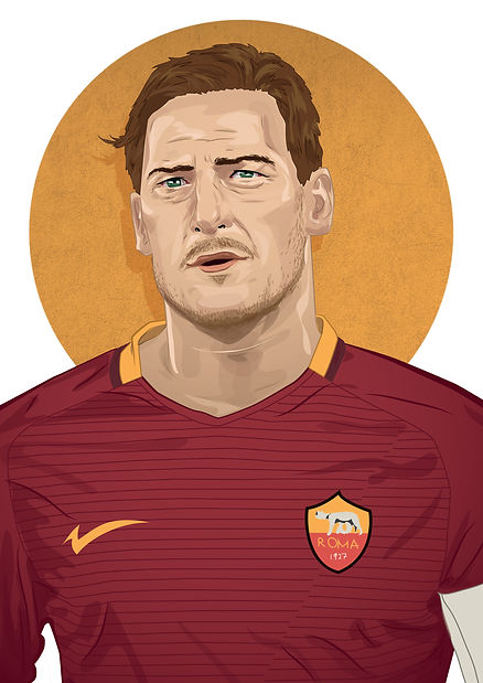 Totti-Francesco.jpg