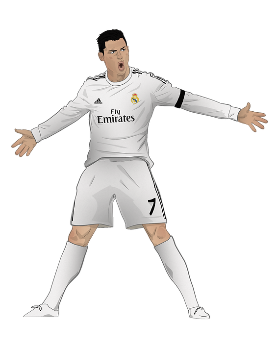 real-madrid_Ronaldo2.png