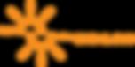 fondazioneconilsud-logo-2.png