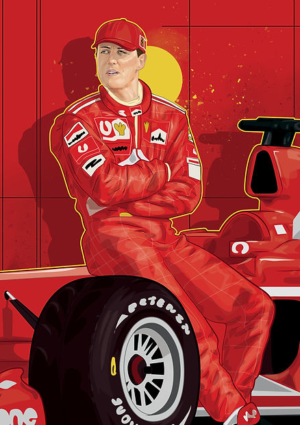 Schumacher-Michael.jpg