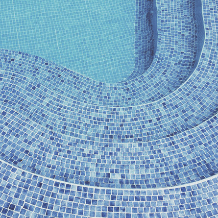 New Residential Swimming Pool Safety Regulations as of July 1