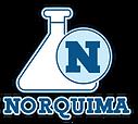Norquima logo.png
