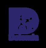 Dolomia_4x.png