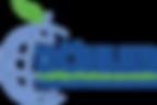 dohler-logo-72B270114A-seeklogo.com.png