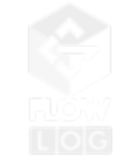 Flow cópia.png