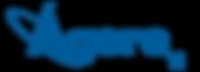 logo_retina1.png